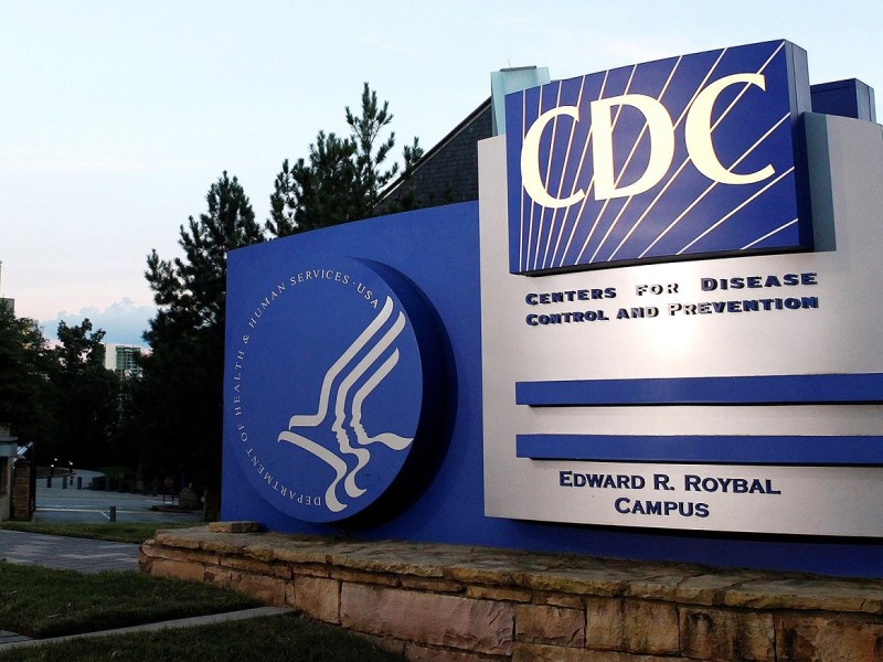 CDC awards Texas $193M to address COVID-19 related health disparities