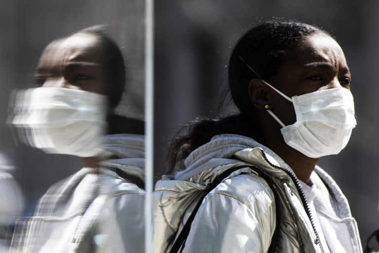 US Billionaires Surpass $1 Trillion in wealth gains during pandemic, essential workers suffer