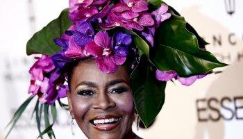 Cicely Tyson, groundbreaking award-winning actor, dead at 96