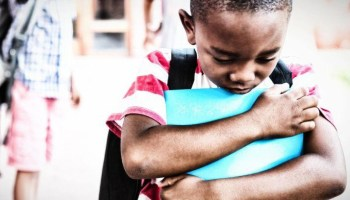 Left Behind: Report reveals Black, Hispanic, poor students suffered most from COVID school closures