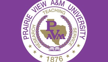 PVAMU becomes first HBCU to sign Green Chemistry Commitment
