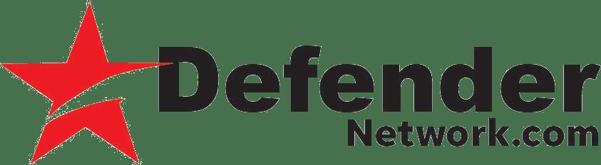 DefenderNetwork.com