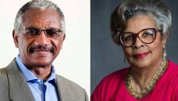 Black legislative wrap-up: 3 takeaways from state legislature news