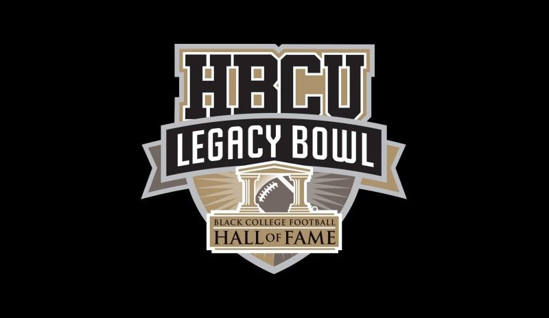 HBCU Legacy Bowl to spotlight Black college players for NFL scouts