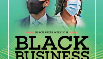 NNPAF Black Press Week
