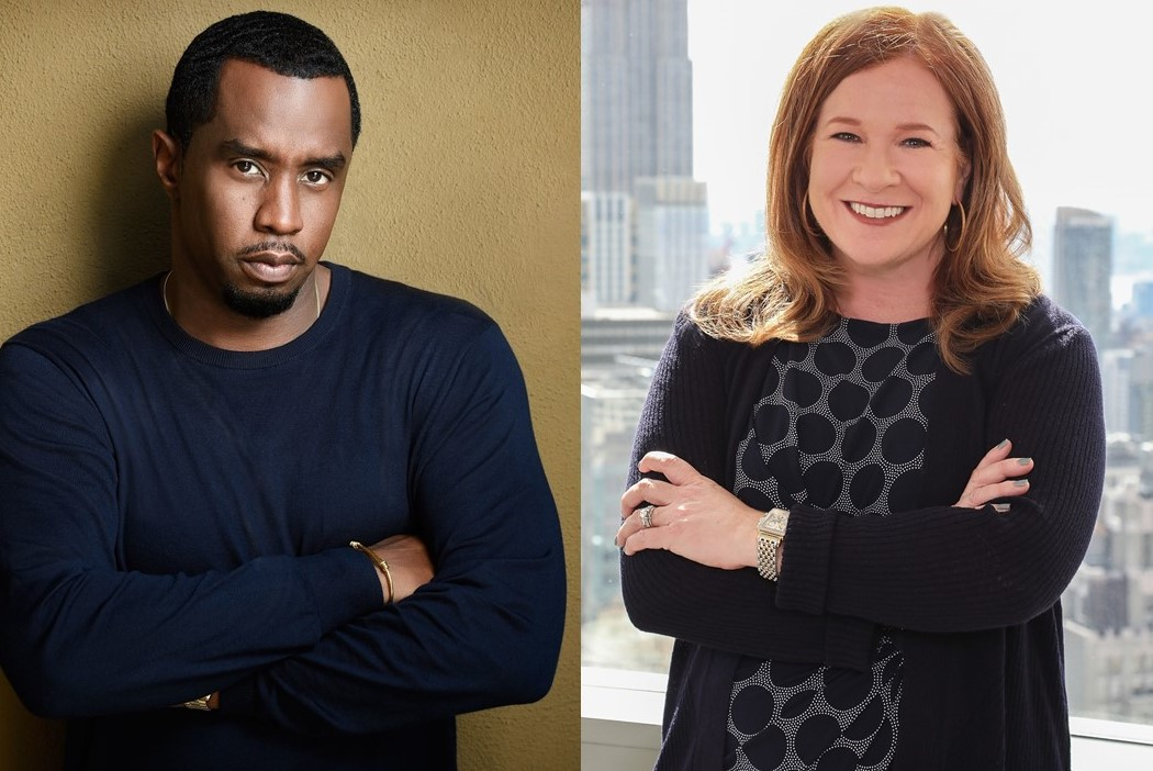 Sean Combs, Chase leading 'Our Fair Share' last minute push to get MWBEs PPP loans