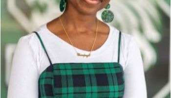 Spring HS senior receives $40K scholarship on 'Good Morning America'