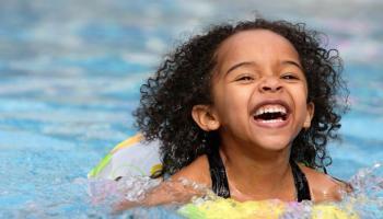 Houston area Summer activities for kids