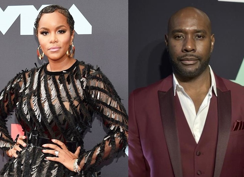 LeToya Luckett, Morris Chestnut to star in new series, 'Our Kind of People'