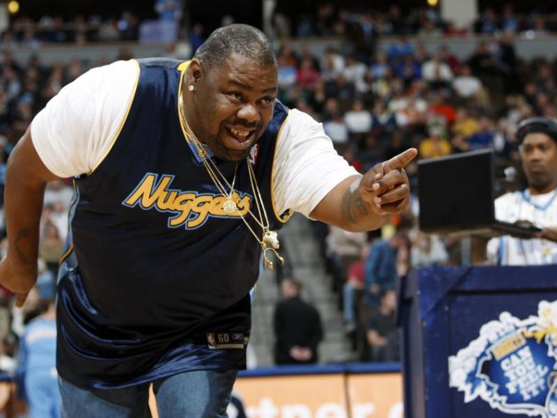 Hip-Hop icon, rapper, DJ, Biz Markie dies at 57