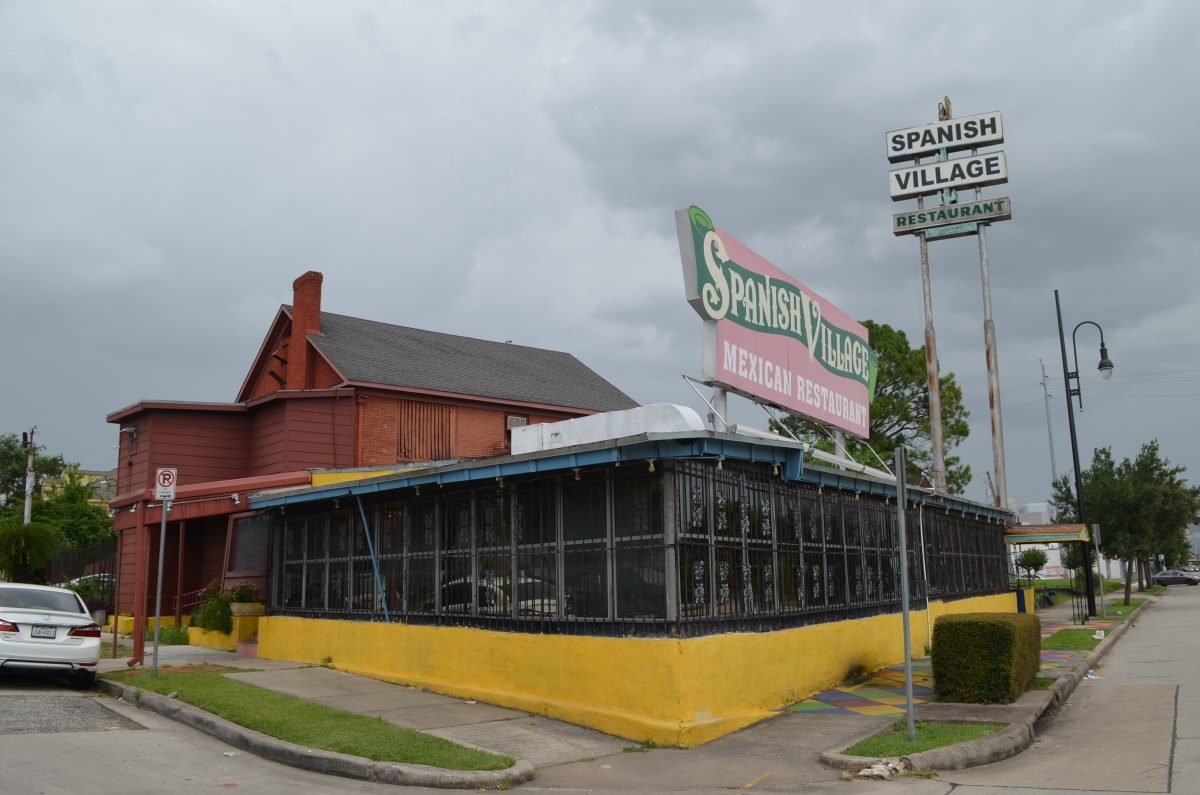COVID's impact on H-town restaurants: thousands close, some set to return