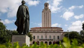 TX colleges committed to full returns amid surging COVID, no mask mandates