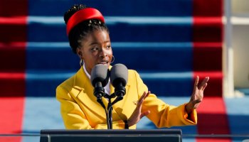 Want to be Houston's next Youth Poet Laureate? Apply now, show your skills