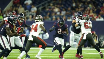 For better or worse, Texans ready to prove doubters wrong