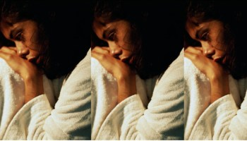 Fighting the growing problem of Black women & domestic violence