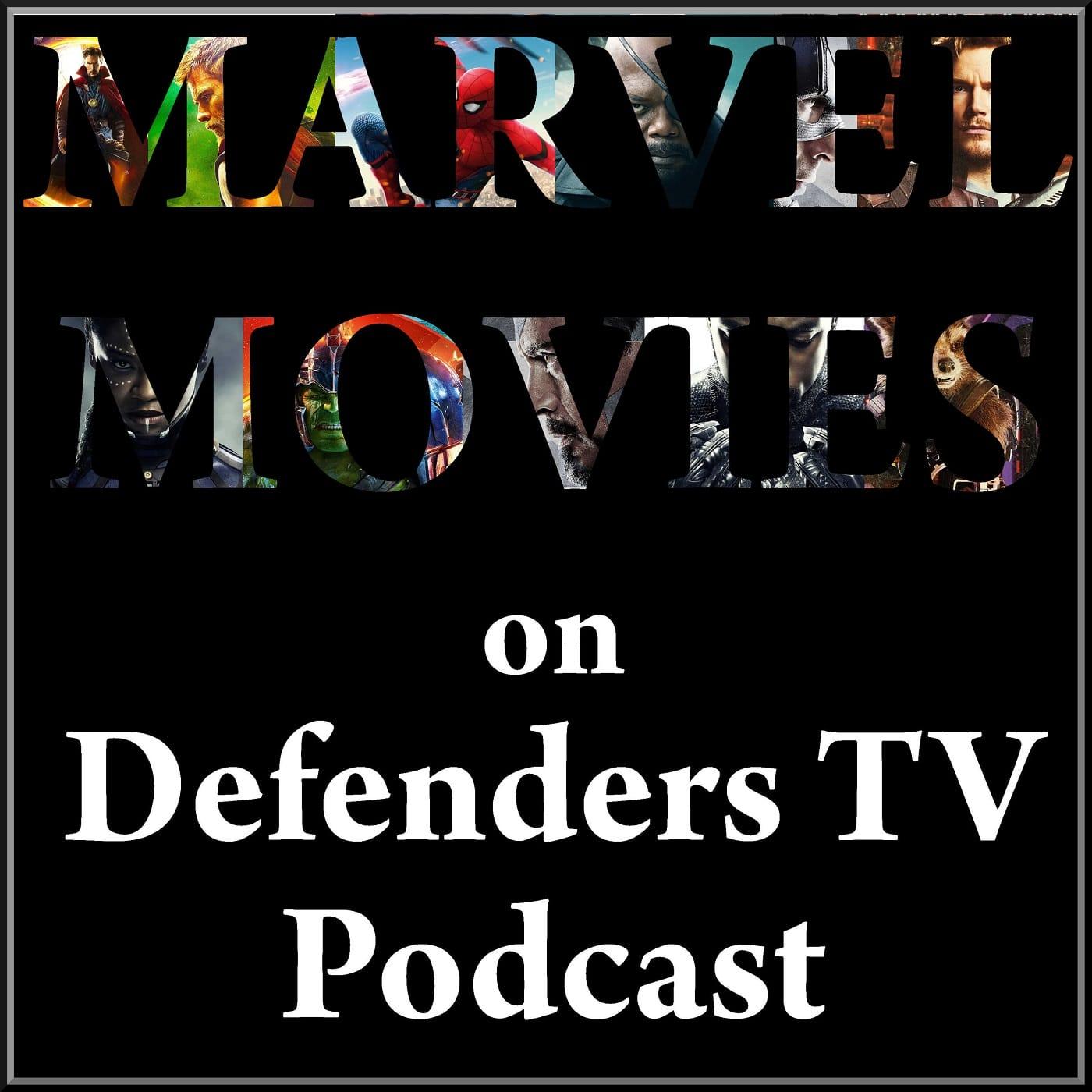 Defenders Episode  Board Room Fight Music