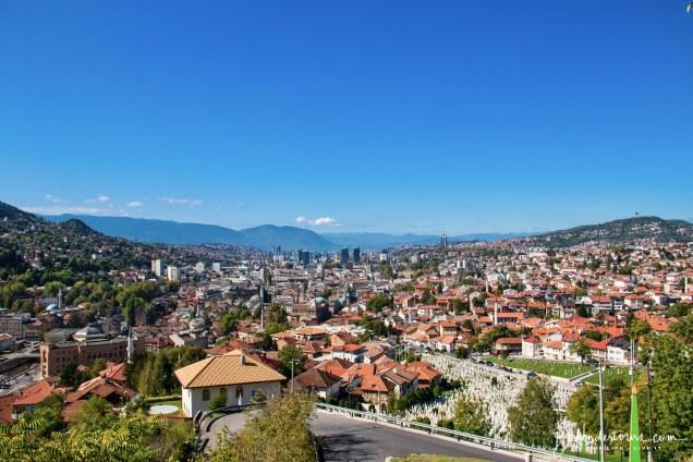 Sarajevo-1-1507362796102