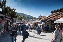 Sarajevo-8-1507362809303