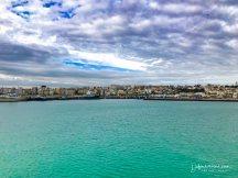 Goodbye Tanger
