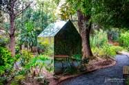 Anima Gardens