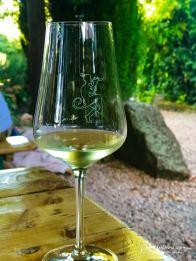 Pfaffman wine(s)