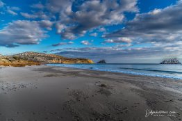 Beach_23_Dec-3