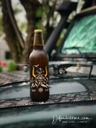 Local Pale Ale