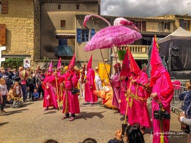 Pois Chiche Festival