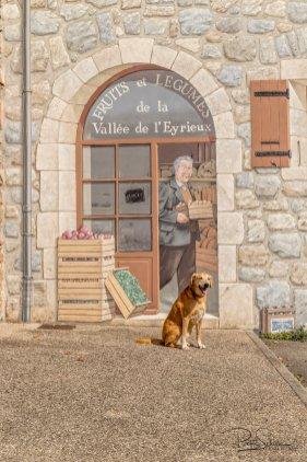Dordogne-1
