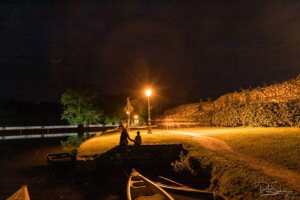 Dordogne-8