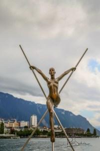 Montreux-11