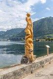 Montreux-2