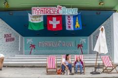 Montreux-9
