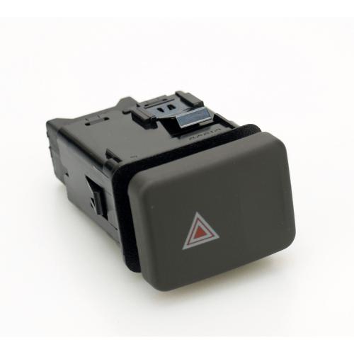 small resolution of  land rover defender td5 hazard warning light switch yug000180lnf