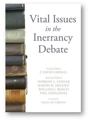 Vital-Issues-Inerrancy
