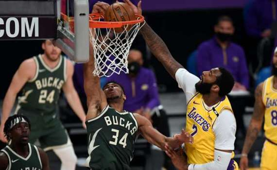 Drummond-Giannis