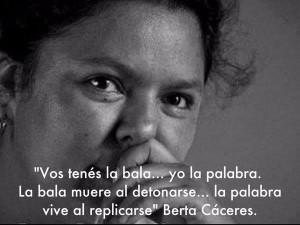 Berta Cáceres_Copinh