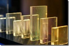 Comment choisir antivirus gratuit - Briques - Plexiglas