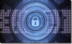 Comment choisir antivirus gratuit - Cadena - Sécurité - Mot de passe