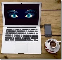 Comment choisir antivirus gratuit - Ordinateur virus spyware espionnage informatique