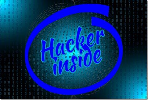 Motivations hackers - Détourner vos équipements