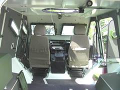 petit vehicule prot g pvp defense update. Black Bedroom Furniture Sets. Home Design Ideas