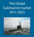 The Global Submarine market Report 2011-2021