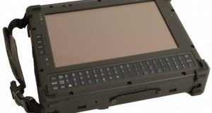 DT6 Panther Tablet Computer
