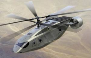 Another technology that could be evaluated is the coaxial rotor / ducted fan propulsion developed by AVX. THis technique was first proposed for a major rework for the Bell Helicopter Kiowa Warrior.