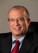 Joseph Weiss, President & CEO - IAI