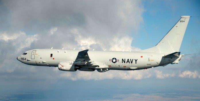 P-8A-Poseidon_harpoon700