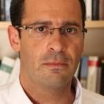 Dr. Shuki Friedman