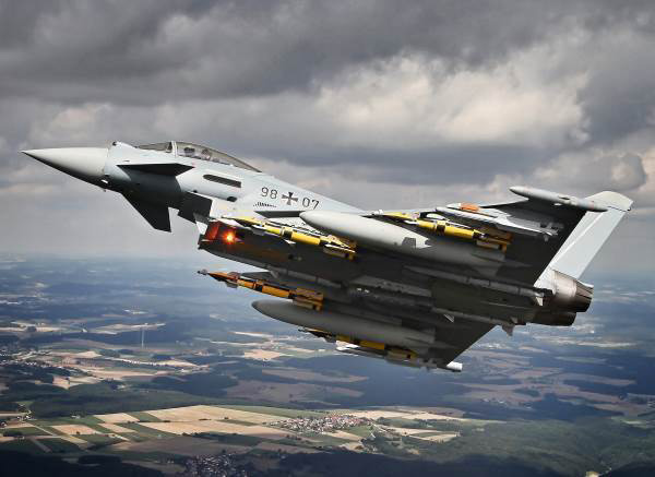 Eurofighter-Typhoon-PE1
