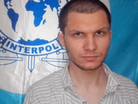 Aleksandr Andreevich Panin, developer of the SkyEye malware